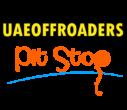UAEOffroaders Pit Shop